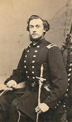 Grenville Weeks, M.D. (1837-1919)