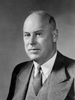 Charles Sinclair Weeks (1893-1972)