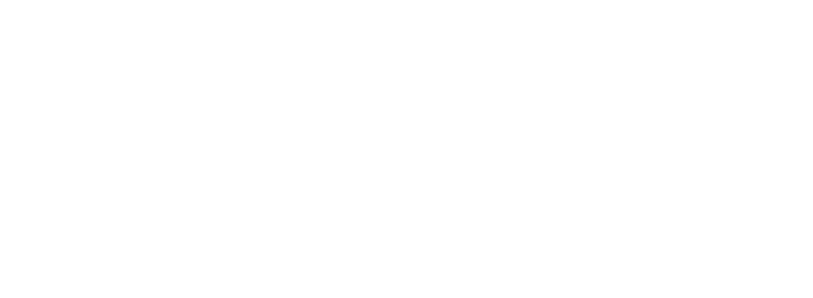 Weeks Brick House